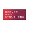 Beever and Struthers - ACA Students