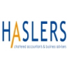 Haslers Chartered Accountants & Business Advisors
