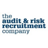 The Audit and Risk Recruitment Company