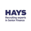 Hays Senior Finance