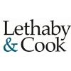 Lethaby & Cook