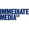 Immediate Media Company Ltd.