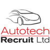 Autotech Recruit Ltd