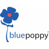 Bluepoppy Recruitment Solutions Ltd