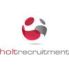 Holt Recruitment