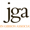 JGA Automotive Ltd