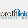 Profitlink Group Ltd