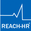 Reach Health Recruitment