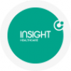 Insight Healthcare