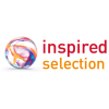 inspired-selection-gb