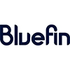 Bluefin Insurance Services Limited