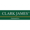 Clark James Insurance And Financial Services Recruitment