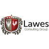 Lawes Insurance Recruitment