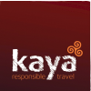 Kaya Responsible Travel