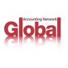 Global Accounting Network