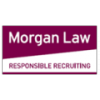 Morgan Law Partners LLP