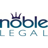 Noble Legal Ltd