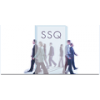 SSQ Interim Solutions