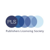 Publishers Licensing Society