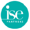 ISE RECRUITMENT