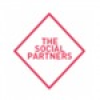 The Social Partners