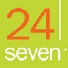 24Seven Recruitment
