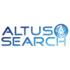 Altus Search Ltd