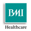 BMI Healthcare.