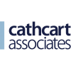 Cathcart Associates Energy Ltd