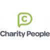 Charity People Ltd