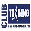 Club Training