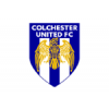 Colchester United Football Club