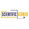 Evidencia Scientific Search & Selec.Ltd