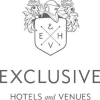 Exclusive Hotels and Venues