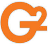 G2 Clinical & ProfessionalResourcing