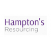 Hampton's Resourcing