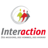 Interaction Recruitment PLC