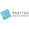 Paritas Recruitment