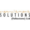 Recruitment Solutions (Folkestone)Ltd