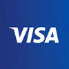 Resource Solutions - Visa