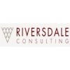 Riversdale Consulting