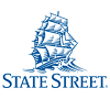 State Street Bank and TrustCompany