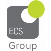 The ECS Group Limited