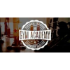 The Gym Academy