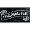 Traditional Pubs