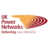 UK Power Networks Limited