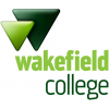 WAKEFIELD COLLEGE-1