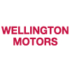 WELLINGTON MOTORS LTD