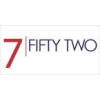 7 Fifty Two Solutions Ltd