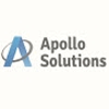 Apollo Solutions Ltd